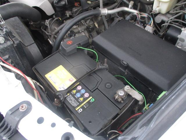 「その他」「タンドラ」「SUV・クロカン」「京都府」の中古車63