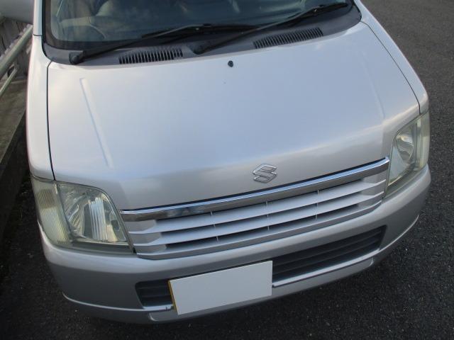 「スズキ」「ワゴンR」「コンパクトカー」「京都府」の中古車17