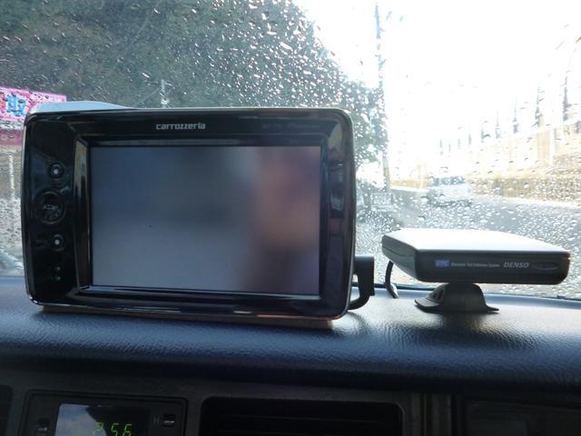 ロイヤルサルーン 130クラウン コラムAT ベンチシート ツインカムスーパーチャージャー タイベル交換済み キーレスエントリー Pシート ETC Pナビ(21枚目)