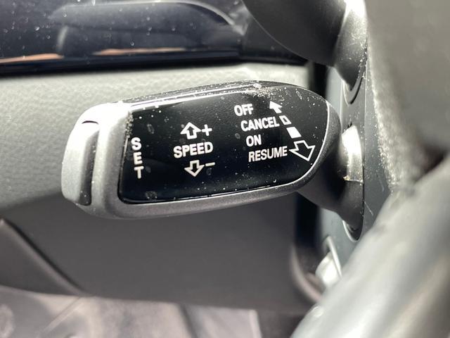 3.0TFSIクワトロ 4WD!ナビ・ETC付(45枚目)