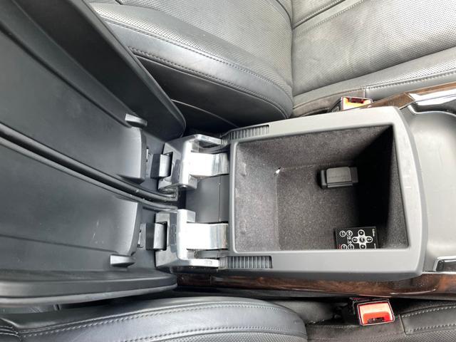 3.0TFSIクワトロ 4WD!ナビ・ETC付(72枚目)