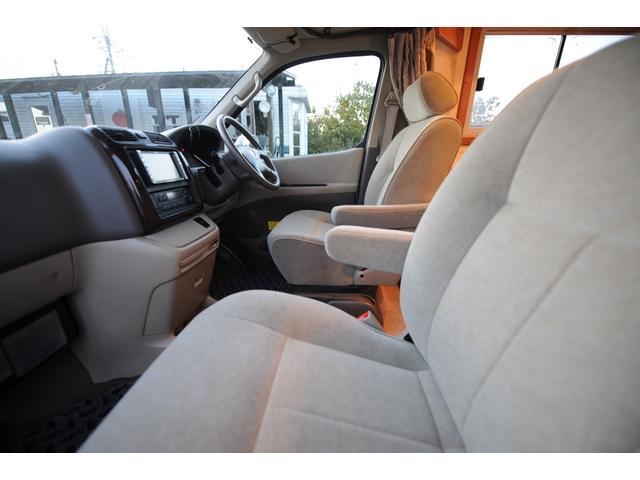 「トヨタ」「グランドハイエース」「ミニバン・ワンボックス」「滋賀県」の中古車16