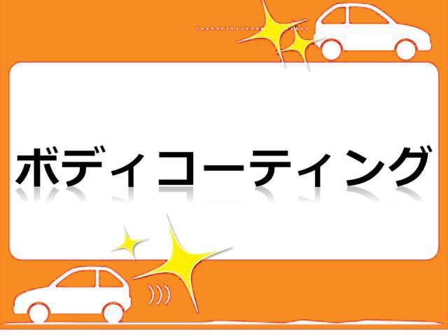 メヌエット タイミングベルト交換済 車検R5年7月渡し(21枚目)