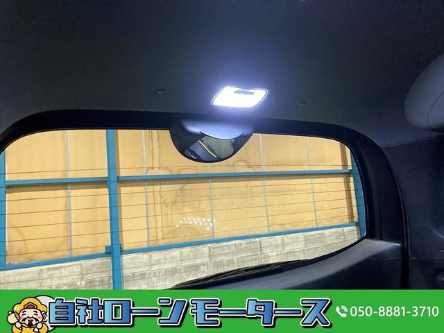 GL 自社ローン 全国対応 最長84回 両側パワースライドドア ナビTV DVD バックカメラ ジャストセレクション クルコン オートHID スマートキー 15インチアルミVSA ETC LEDルームライト(51枚目)