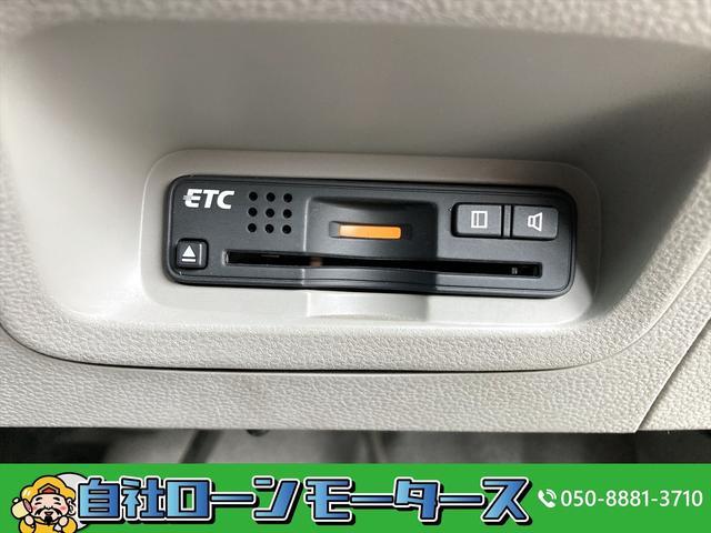 LS 自社ローン 全国対応 最長84回 エアロ パドルシフト HDDインターナビDVDビデオ Bカメラ スマートキー ETC 7SPEED MODE 革巻きステアリング 純正アルミ ウィンカーミラー VSA(62枚目)