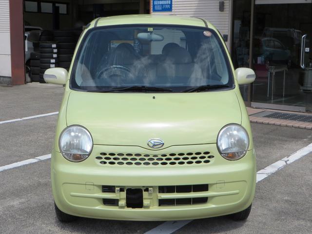 「ダイハツ」「ムーヴラテ」「コンパクトカー」「滋賀県」の中古車2