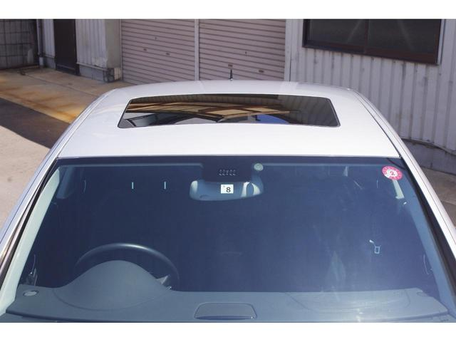 CLS350 CLS350、ダブルエアコン、エアバッグ、キーレスエントリー、パワーシート(6枚目)