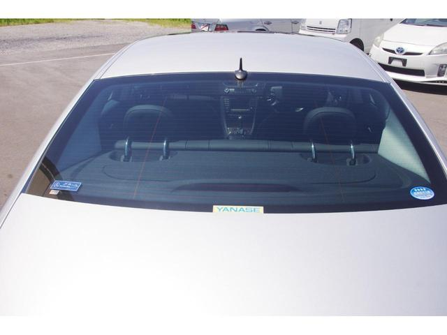 CLS350 CLS350、ダブルエアコン、エアバッグ、キーレスエントリー、パワーシート(11枚目)