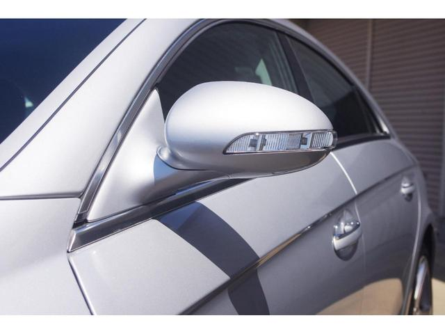 CLS350 CLS350、ダブルエアコン、エアバッグ、キーレスエントリー、パワーシート(26枚目)