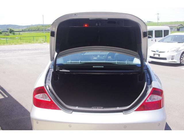 CLS350 CLS350、ダブルエアコン、エアバッグ、キーレスエントリー、パワーシート(32枚目)