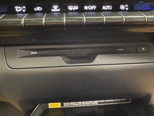 UX200ブルーエディション(16枚目)