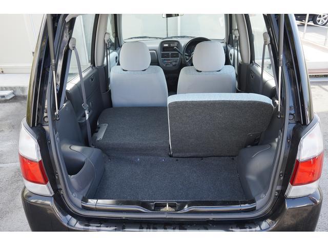 スバル プレオ FSスペシャルコラムオートマユーザー買取直販車両