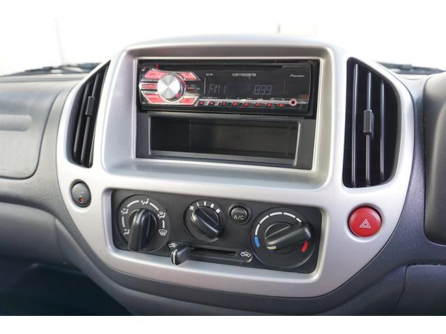スズキ Keiワークス ベースグレード後期型4WD5速マニュアル車検ロング