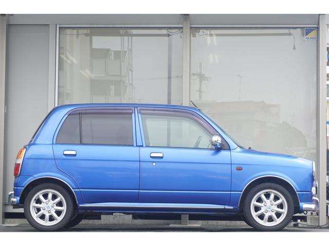 ミニライトスペシャル 後期 4WD オートマ クリアフォグ(5枚目)