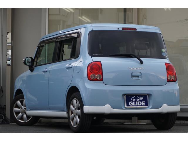 当店展示車は、全国より厳選をした良質車ばかりを展示販売しております。気になるお車が御座いましたらお気軽にお問い合わせ下さい。お問い合わせは、 0066-9707-5864 まで♪