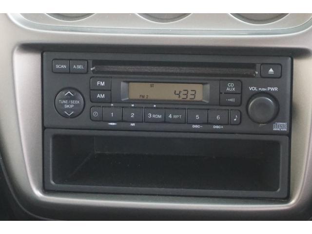 ベースグレード 4WD 5速 検査2年11月まで(20枚目)