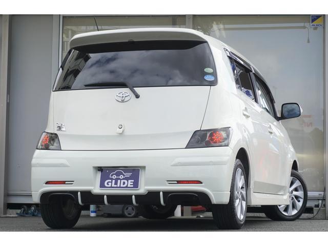 「トヨタ」「bB」「ミニバン・ワンボックス」「兵庫県」の中古車8