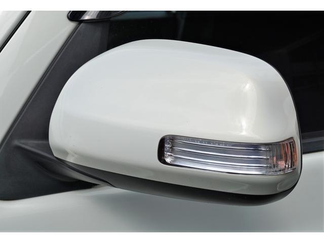 「トヨタ」「bB」「ミニバン・ワンボックス」「兵庫県」の中古車30
