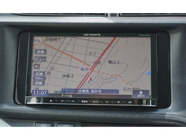 「トヨタ」「アクア」「コンパクトカー」「兵庫県」の中古車14