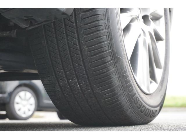 「トヨタ」「ハリアー」「SUV・クロカン」「兵庫県」の中古車45
