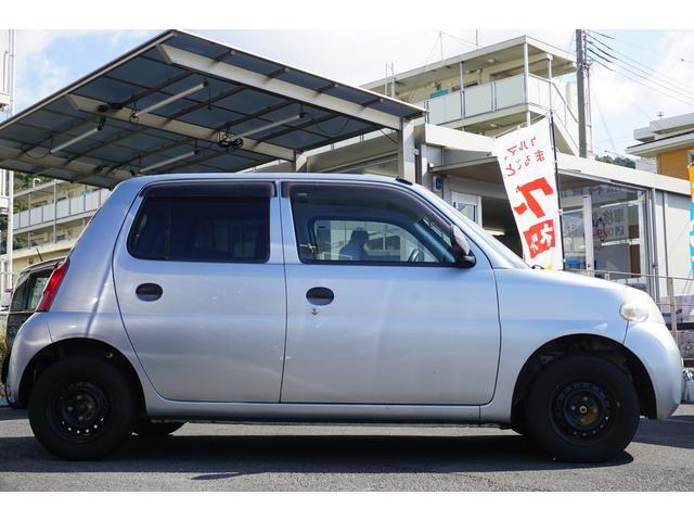 Dセレクション 車検R3年1月まで ブラックインテリア(4枚目)