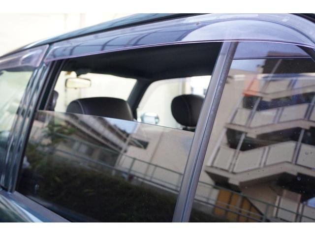 ミニライトスペシャル 後期 車検3年1月 新品シートカバー(16枚目)