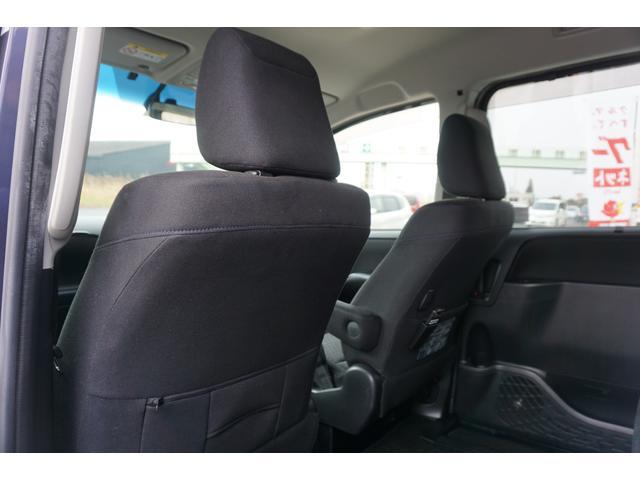 「トヨタ」「ヴォクシー」「ミニバン・ワンボックス」「兵庫県」の中古車10