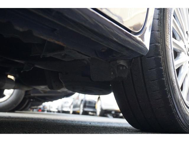「トヨタ」「ヴォクシー」「ミニバン・ワンボックス」「兵庫県」の中古車43