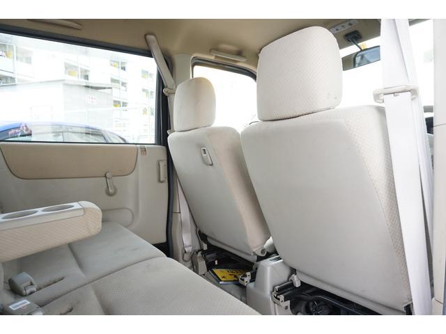「ホンダ」「バモス」「コンパクトカー」「兵庫県」の中古車14