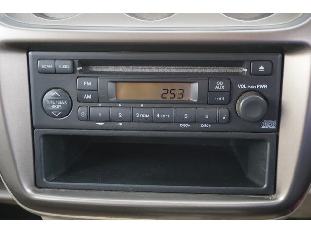 「ホンダ」「バモス」「コンパクトカー」「兵庫県」の中古車17