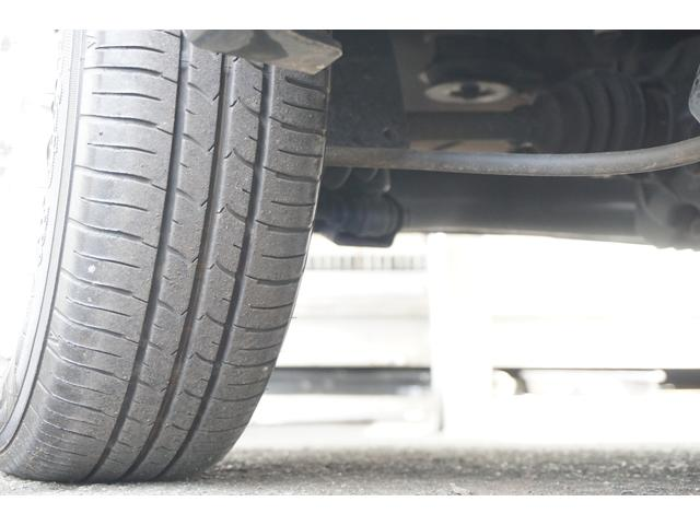 「ホンダ」「バモス」「コンパクトカー」「兵庫県」の中古車34