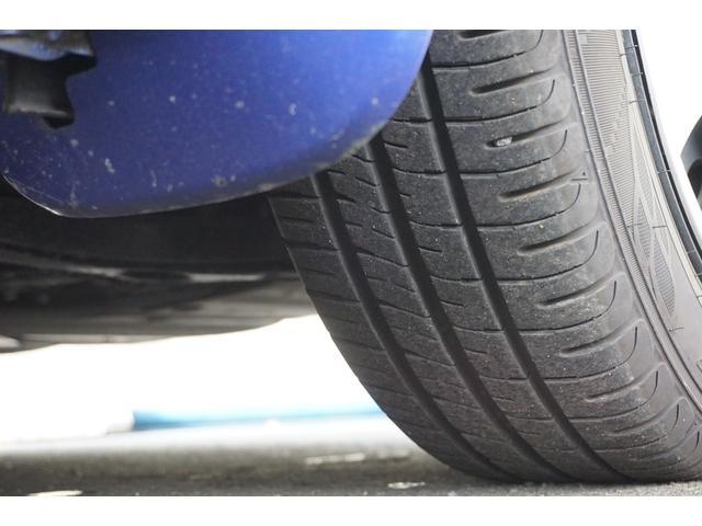 「ホンダ」「フィット」「コンパクトカー」「兵庫県」の中古車39
