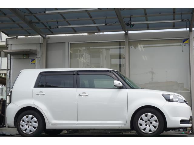 「トヨタ」「カローラルミオン」「ミニバン・ワンボックス」「兵庫県」の中古車5