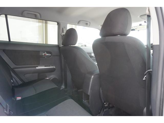 「トヨタ」「カローラルミオン」「ミニバン・ワンボックス」「兵庫県」の中古車14
