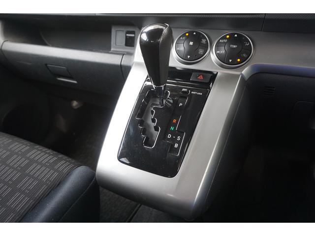 「トヨタ」「カローラルミオン」「ミニバン・ワンボックス」「兵庫県」の中古車20