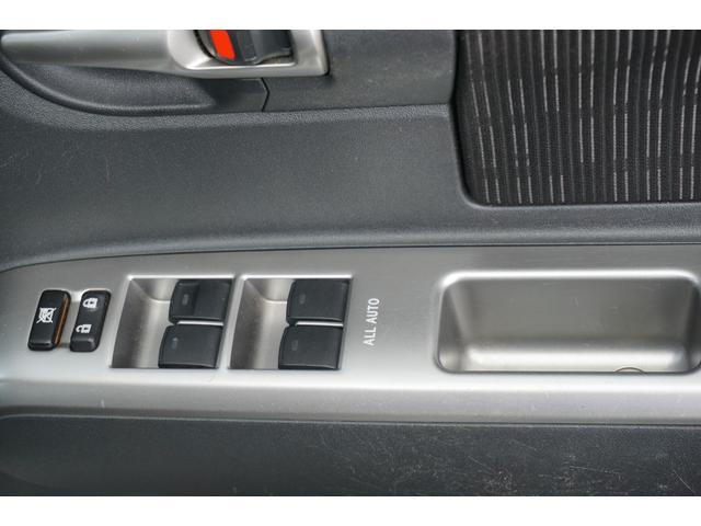 「トヨタ」「カローラルミオン」「ミニバン・ワンボックス」「兵庫県」の中古車24