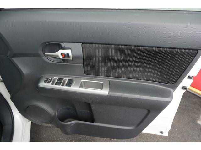 「トヨタ」「カローラルミオン」「ミニバン・ワンボックス」「兵庫県」の中古車25