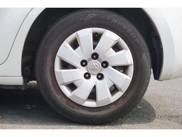 「トヨタ」「カローラルミオン」「ミニバン・ワンボックス」「兵庫県」の中古車33