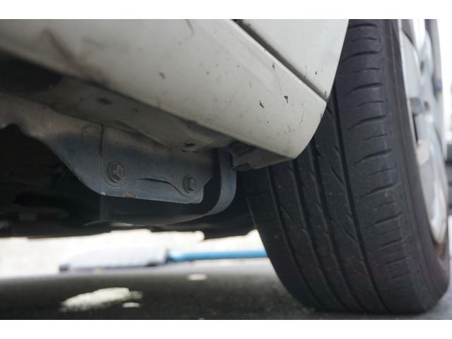 「トヨタ」「カローラルミオン」「ミニバン・ワンボックス」「兵庫県」の中古車34