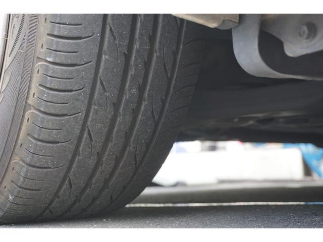 「トヨタ」「カローラルミオン」「ミニバン・ワンボックス」「兵庫県」の中古車36