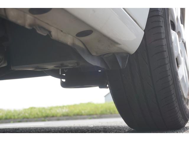 「トヨタ」「カローラルミオン」「ミニバン・ワンボックス」「兵庫県」の中古車37