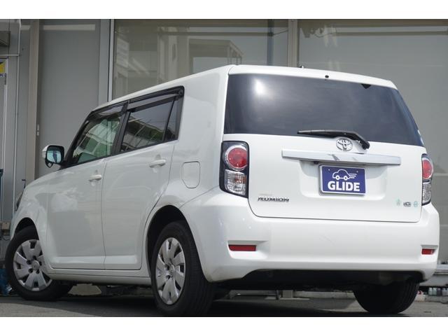 「トヨタ」「カローラルミオン」「ミニバン・ワンボックス」「兵庫県」の中古車44