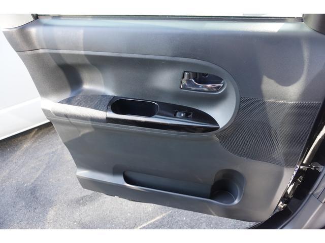 この度は、弊社グライドの展示車両をご覧いただきまして誠にありがとうございます!!お車を通じてご縁が御座います事をスタッフ一同心より楽しみにしております。後の画像をごゆっくりご覧ください。