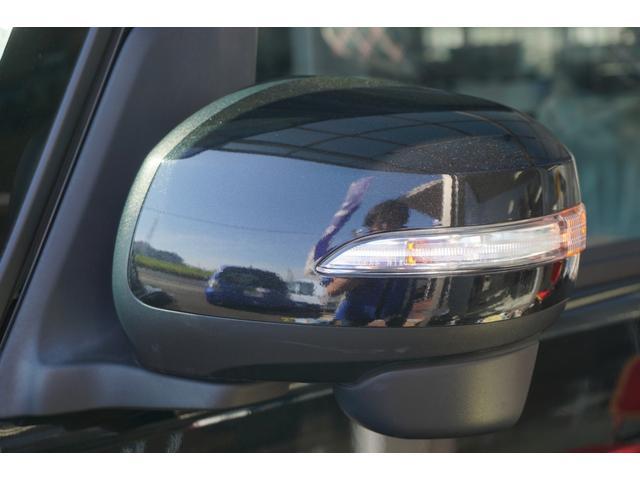 グライドは全国より厳選をした良質車のみをオールメーカーで展示販売をしております。気になるお車が御座いましたらお気軽にお問い合わせ下さい!お問い合わせは、 0066-9707-5864 まで♪
