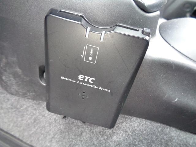 D キーレス ETC プライバシーガラス ドアバイザー フロアマット 最短3日即納可能(18枚目)