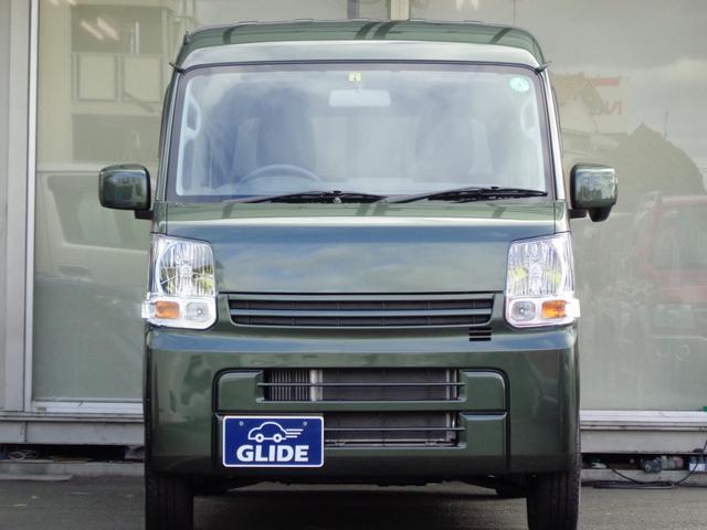 ジョインターボ 4WD 5速マニュアル ナビフルセグ LEDライト キーレス DVDビデオ ブルートゥース 最短3日即納可能(5枚目)