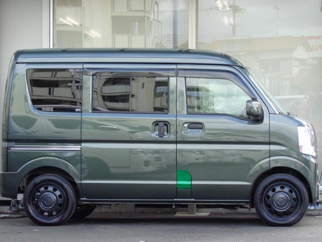 ジョインターボ 4WD 5速マニュアル ナビフルセグ LEDライト キーレス DVDビデオ ブルートゥース 最短3日即納可能(6枚目)