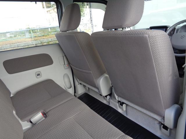 ジョインターボ 4WD 5速マニュアル ナビフルセグ LEDライト キーレス DVDビデオ ブルートゥース 最短3日即納可能(12枚目)