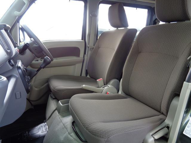 ジョインターボ 4WD 5速マニュアル ナビフルセグ LEDライト キーレス DVDビデオ ブルートゥース 最短3日即納可能(15枚目)