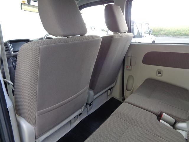 ジョインターボ 4WD 5速マニュアル ナビフルセグ LEDライト キーレス DVDビデオ ブルートゥース 最短3日即納可能(16枚目)